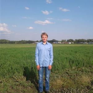 Виталий, 19 лет, Чебоксары