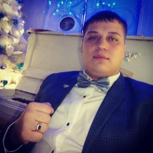 Александр, 30 лет, Новокузнецк