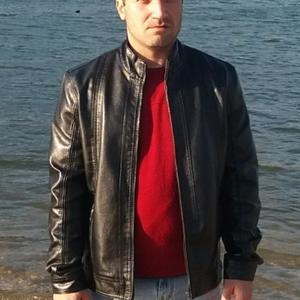 Vaso, 33 года, Кисловодск