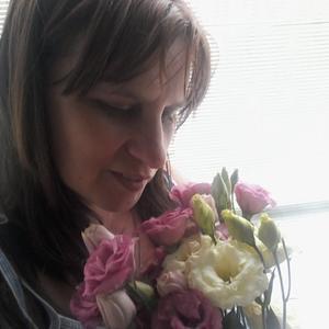 Oксана, 45 лет, Каменск-Шахтинский