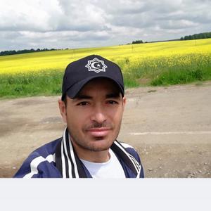 Бобур, 31 год, Людиново