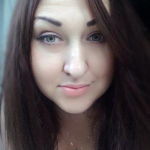 Алёна, 37 лет, Сочи