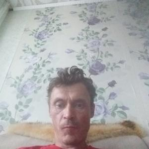 Тимур, 42 года, Учалы
