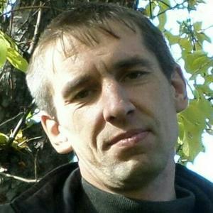 Николай, 43 года, Шарыпово