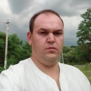 Алексей, 30 лет, Лабинск