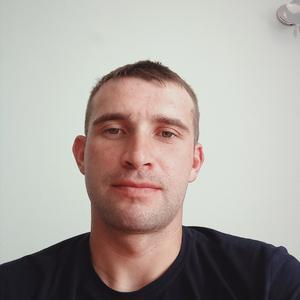Максим, 28 лет, Шарья