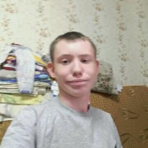 Куклин Олег, 29 лет, Тюмень
