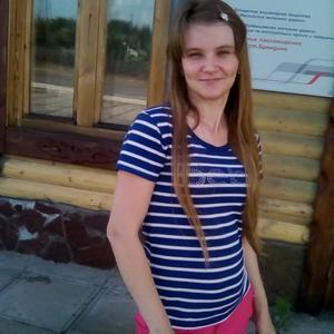Мария, 29 лет, Димитровград