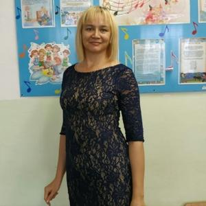Мавлия, 37 лет, Уфа
