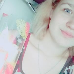 Валерия, 23 года, Тында