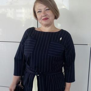 Лена, 53 года, Белово