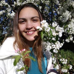 Альбина, 24 года, Сарапул