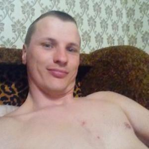 Олег, 33 года, Щёлкино
