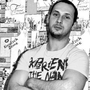 Андрей, 34 года, Киров