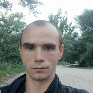 Вова, 33 года, Ессентуки
