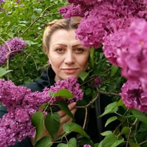 Мария, 37 лет, Ломоносов