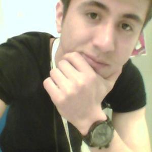 Тимур, 26 лет, Ярославль