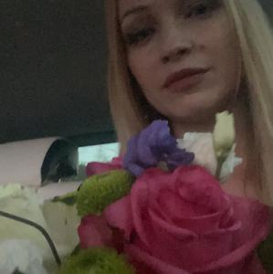 Анна, 35 лет, Ижевск