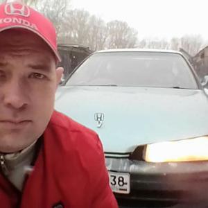 Дмитрий, 37 лет, Шелехов