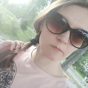 Валерия Правдина, 37 лет, Красноярск