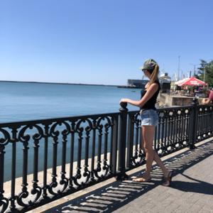 Ольга, 37 лет, Зеленоград