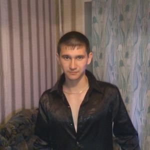 Руслан, 33 года, Шарыпово