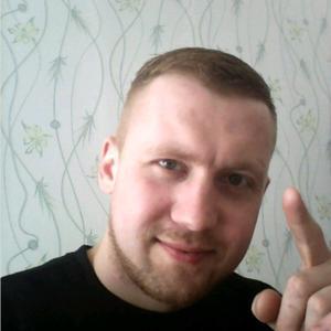 Станислав, 31 год, Касли