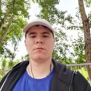 Игорь, 29 лет, Краснокаменск