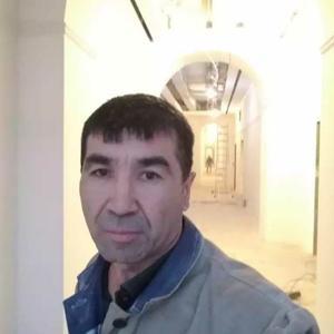 Рустам Хусанов, 42 года, Чехов
