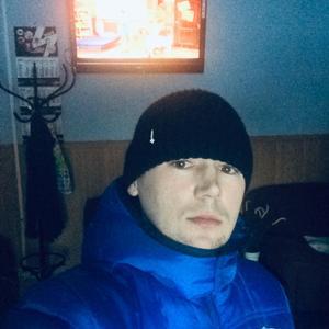 Стас, 24 года, Подольск