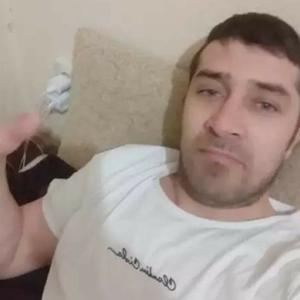 Авазбек, 34 года, Химки