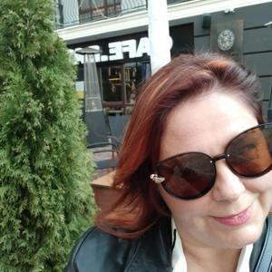 Екатерина, 42 года, Калининград