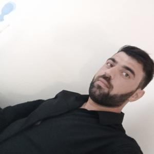 Султан, 37 лет, Губкинский