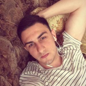 Кирилл, 31 год, Волгодонск