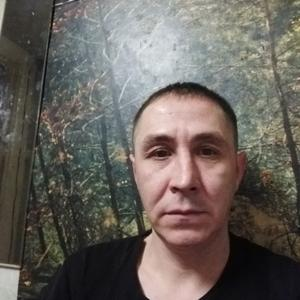 Яков, 40 лет, Мончегорск