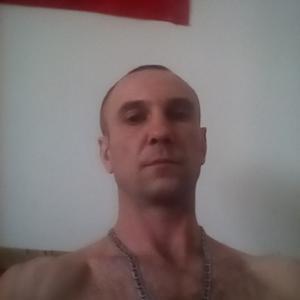 Александр, 36 лет, Новосибирск