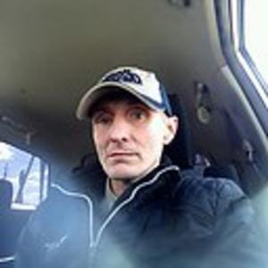 Алекс, 44 года, Киржач