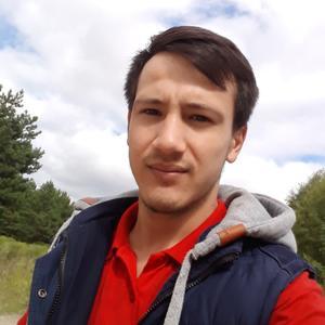 Рома, 29 лет, Нурлат