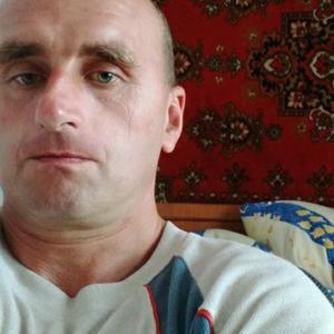 Дмитрий, 34 года, Нижний Ломов
