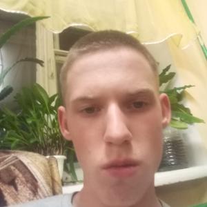Александр, 19 лет, Котлас