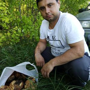 Дмитрий, 30 лет, Самара