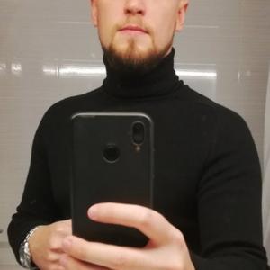 Виталий, 29 лет, Калининград