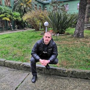 Дмитрий, 36 лет, Батайск