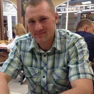 Егор, 29 лет, Благовещенск