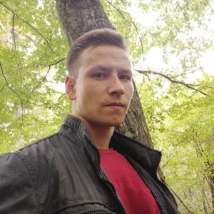 Анатолий, 23 года, Горячий Ключ