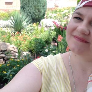 Анастасия, 36 лет, Черкесск