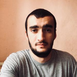 Резо, 23 года, Кропоткин
