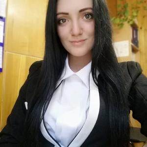 Наталья, 23 года, Старая Русса