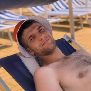 Даниил, 28 лет, Тосно