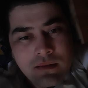 Абдулл, 31 год, Кострома